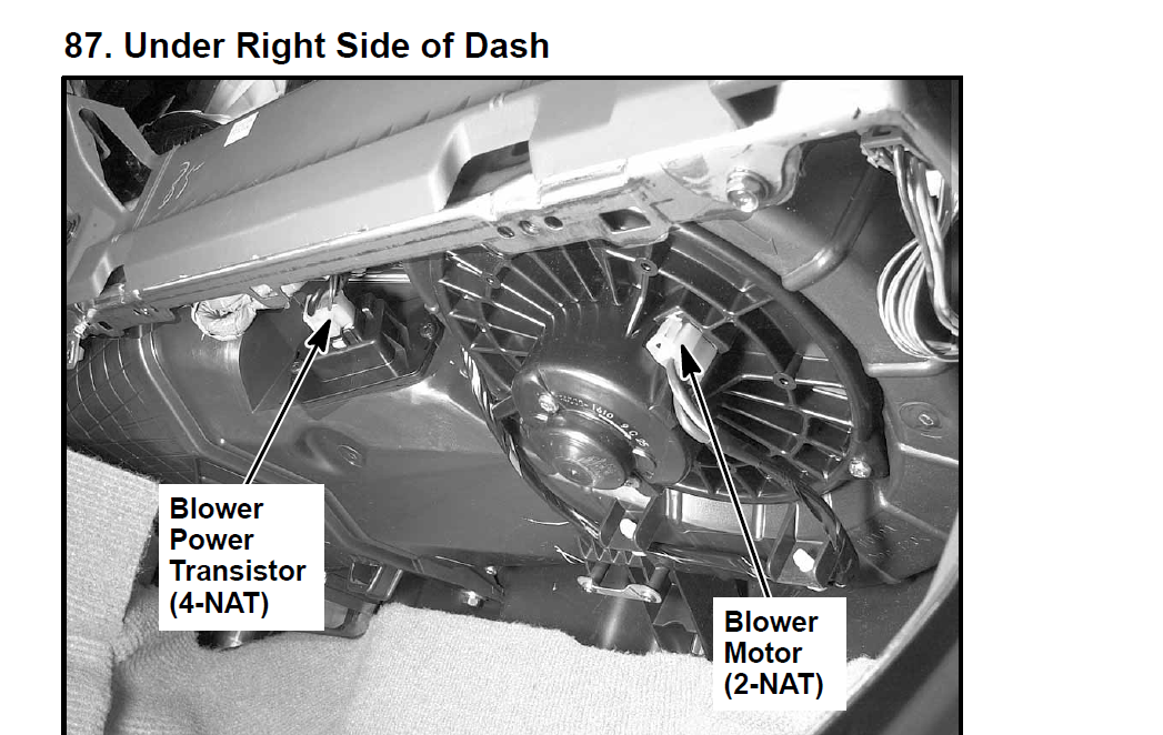 2012 06 03_211207_blower_motor_crv i have a 2002 honda crv the blower motor is in operative in all 2003 Honda CR-V Wiring-Diagram at creativeand.co