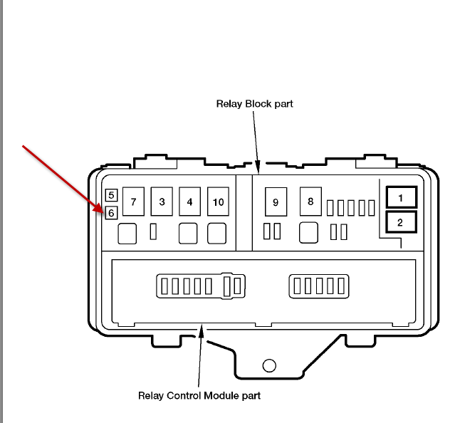2007 acura mdx wiring harness 2007 acura mdx fuse diagram both of my low beam headlights will not come on. i have a ...