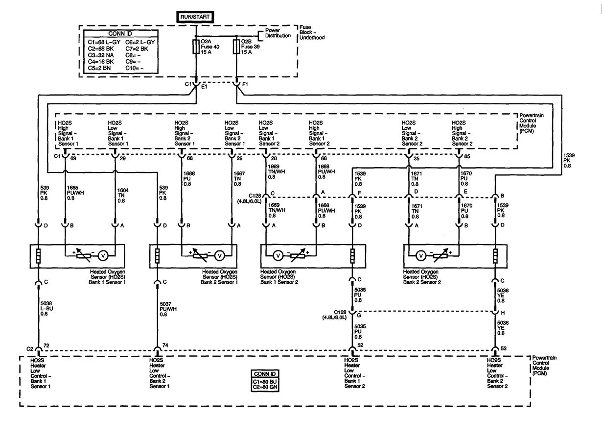 Naza Wiring Diagram Schematic Vespa Gt200 Fuse Box Location Trusted Diagrams Jensen Ria