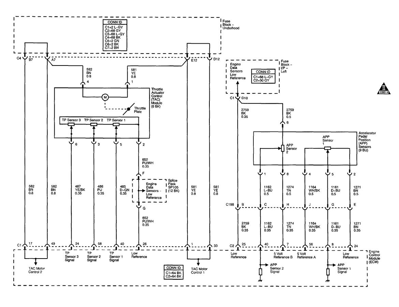 Pioneer Deh Wiring Diagram On Pioneer Deh P47dh Wiring Diagram