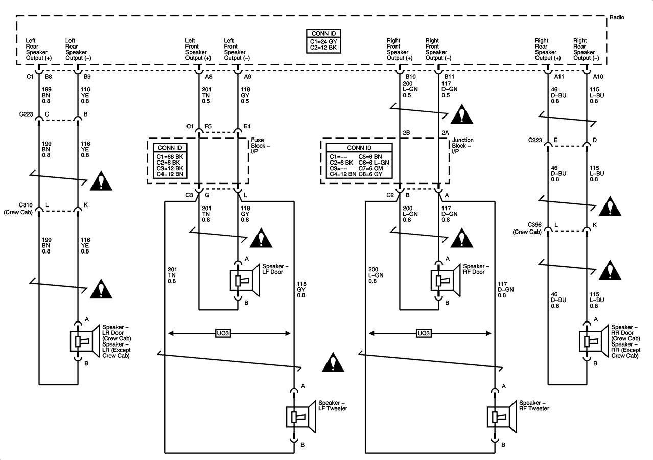 Wiring Diagram 2015 Gmc 2500 Another Blog About Silverado Trailer Html Autos Post
