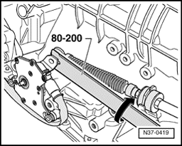 Details furthermore John Deere 160 Mower Wiring Diagram together with 1e59o Access Clutch Interlock Safety Switch additionally 361370303371 together with Landingpage differential pressure gauge en co. on transmission safety switch