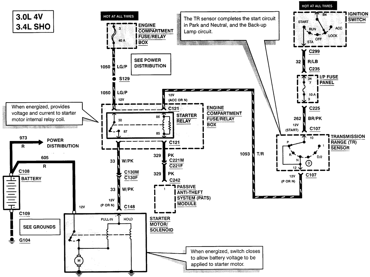 ford festiva wiring harness diagrams