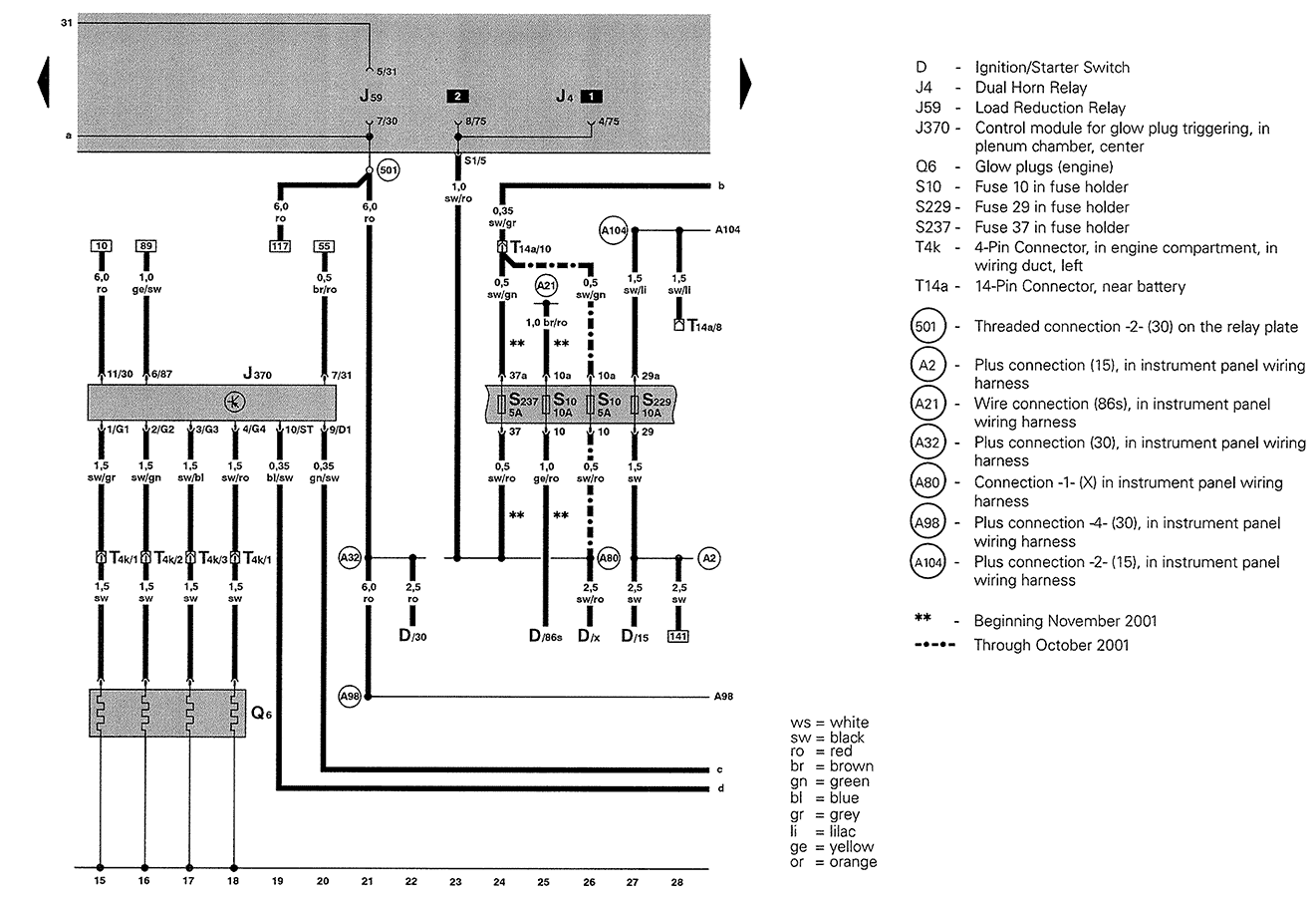 wiring diagram for vw jetta wirning diagrams  diagram