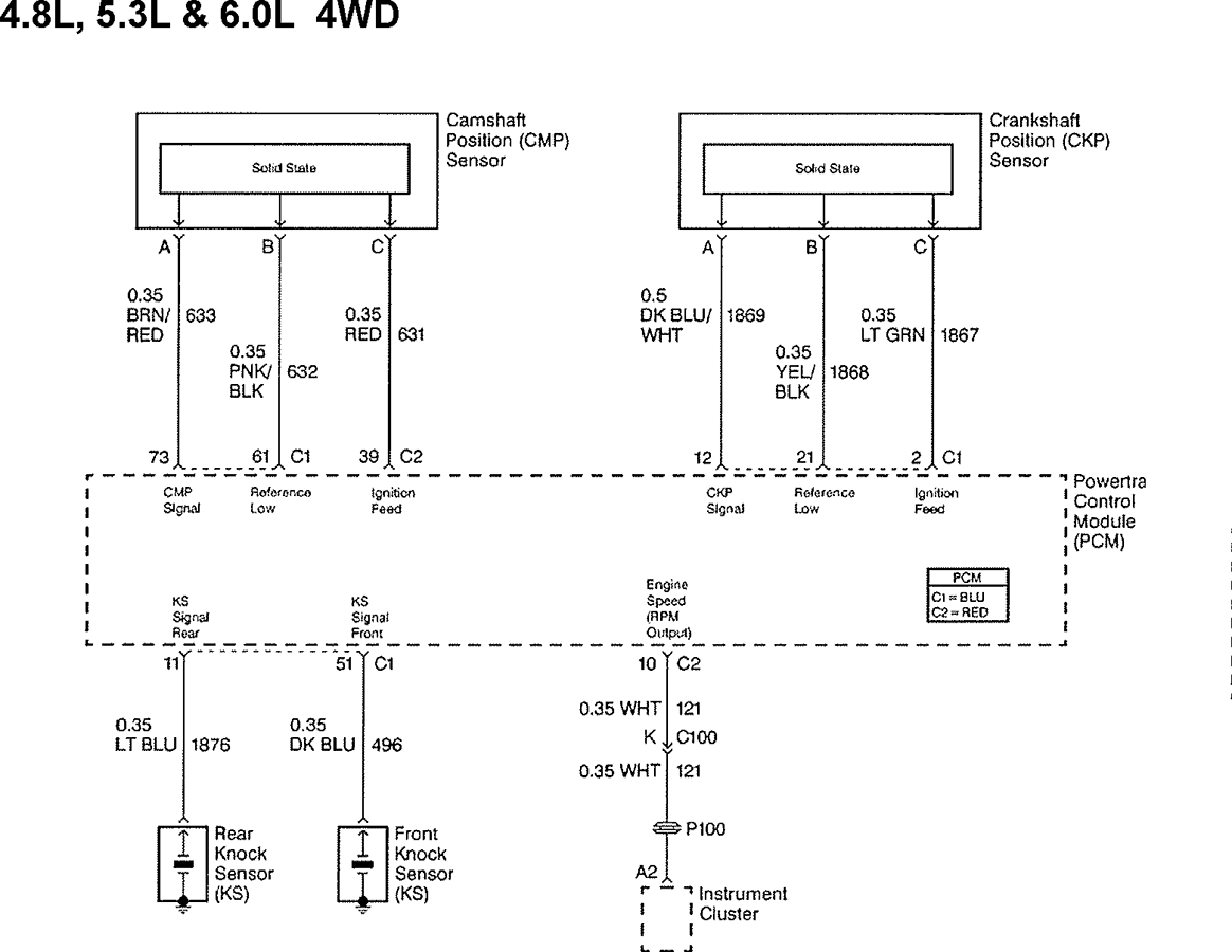 7FCC Atlas Q Amp As 108 Wiring Diagram | Wiring Library