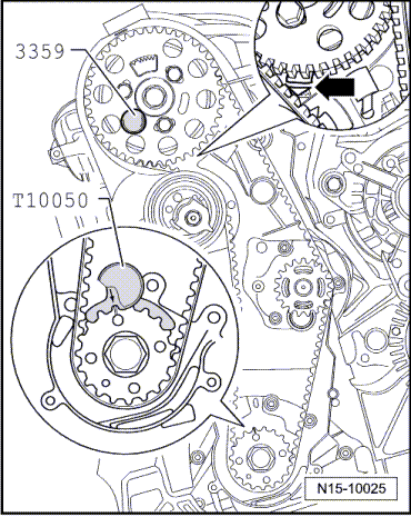 Volkswagen Jetta Engine Diagram Of 01 in addition Engine Wiring Harness For 2007 Mazda Miata moreover Volkswagen Wiring Diagrams For 2006 Jetta moreover Volkswagen Golf Mk4 Fuse Box also Watch. on 2006 vw jetta engine wiring harness