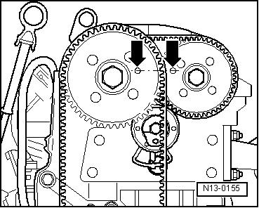 vw polo 1 4 tdi wiring diagram with Vw 16v Engine on 201703454325 further Vw Golf R Engine additionally Verwandte Suchanfragen Zu Golf 4 16 Fsi Zahnriemen Wechseln further T21545781 Diagram engine further Vw Master Cylinder Diagram.
