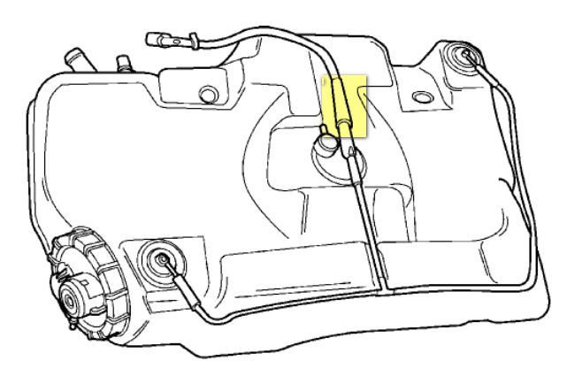 Wiring Diagram For 2001 Pontiac Aztek additionally Dodge Obd Ii Codes together with 37l Engine Diagram as well T5203744 Change timing chain belt 2000 dodge besides 2002 Engine Code P1494. on jeep grand cherokee p0441
