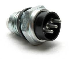 durango 5 wire neutral safety switch on 42re transmission wiring rh 16 dfgbvf pferdehof westernach de