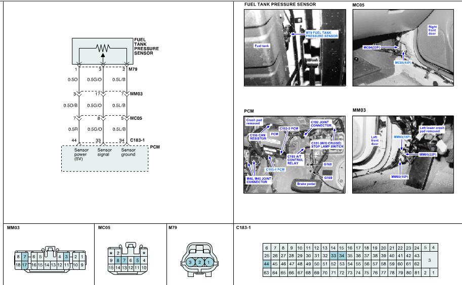 i have a 2001 hyundai elantra the check engine light is. Black Bedroom Furniture Sets. Home Design Ideas