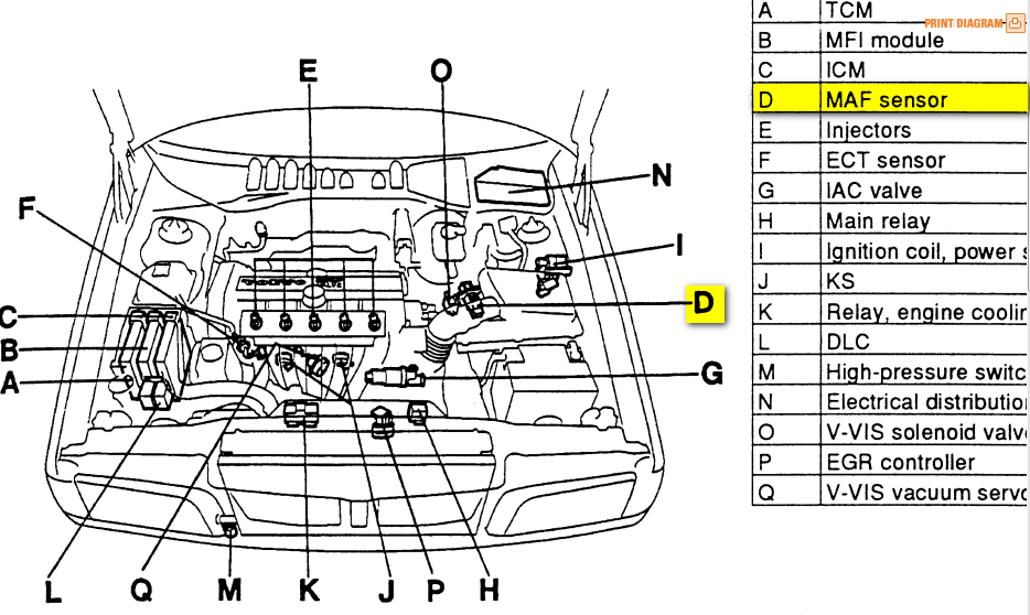 2009 11 11_191529_2009 11 11_121304 850i wiring body harness diagram wiring diagrams for diy car repairs volvo wiring harness at virtualis.co