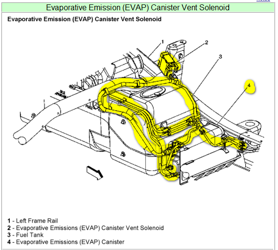2005 Malibu Evap Wiring Diagram together with 2000 Chevy Silverado Transfer Case Wiring Diagram in addition Parts For Dl3 Power Folding Mirrors T72466 moreover Knock Sensor Symptoms further Chevrolet Silverado 1999 2006 How To Replace Upper Control Arm 392424. on avalanche wiring diagram