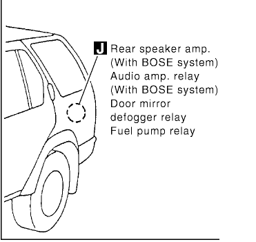 Actividades in addition Simple Pc Audio  lifier Circuit likewise 566468459354032936 as well NASCAR further 647462883899738068. on how do speakers work diagram