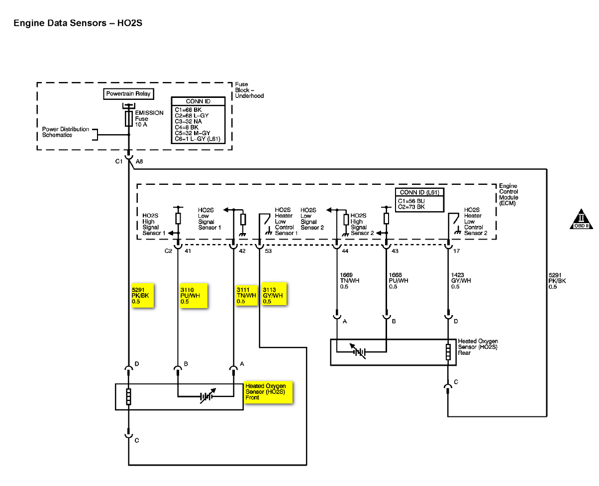 2010 01 02_171014_2010 01 02_100738 cobalt wiring diagram ranger wiring diagram \u2022 free wiring diagrams 2005 chevy wiring diagram at bayanpartner.co