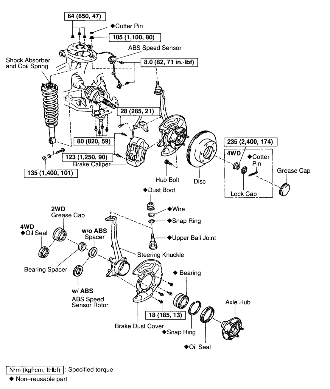 1997 hyundai accent fuse diagram wiring diagram database 2001 Kia Sportage Engine Diagram diagram as well 2001 toyota tundra wiring diagram on toyota tundra 2001 hyundai accent transmission diagram 1997 hyundai accent fuse diagram