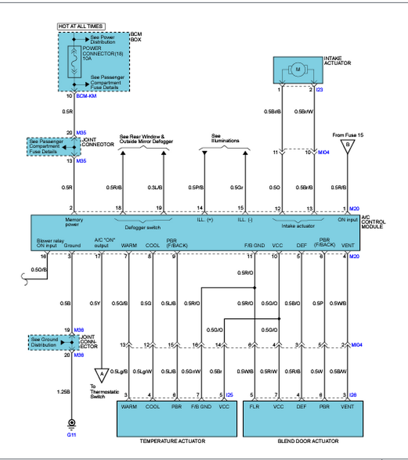 you answered a question about a bcm and a clutch issue wiring diagram wiring diagram wiring diagram wiring diagram