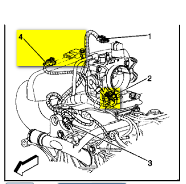 P0850 besides 3j58i 2003 Chevy S10 Map Sensor The Throttle Position Sensor Located further Watch furthermore Water Softener Works Diagram likewise Blue Acuity Control Box Wiring Diagram Wiring Diagrams. on chevy s10 electrical diagram