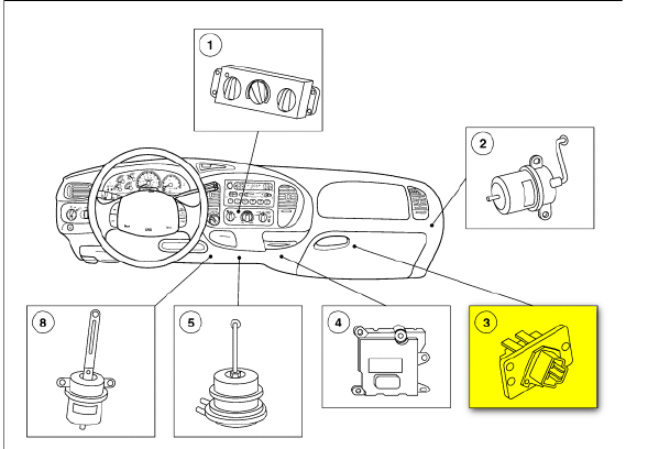 2001 Ford F 150 Fuse Box Diagram Heater Fan Exle Electrical Rhhuntervalleyhotelsco: 2000 Ford Expedition Blower Motor Resistor Location At Gmaili.net