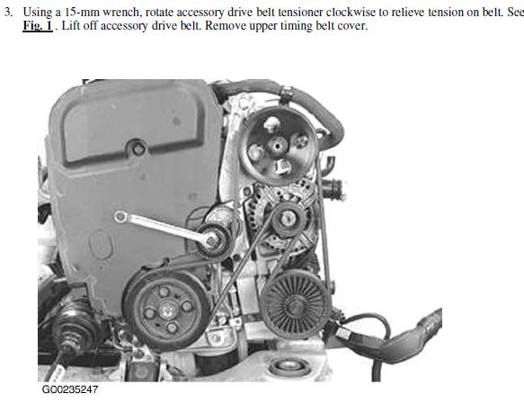 on Belt Diagram Volvo S60