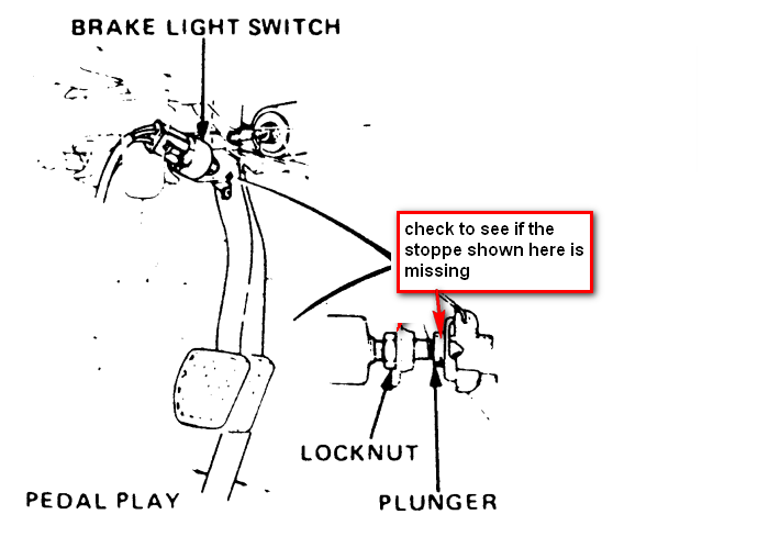1993 honda accord clock wiring