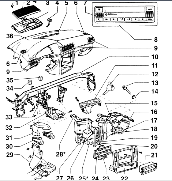 2001 Vw Jetta 1 8t Engine Diagram