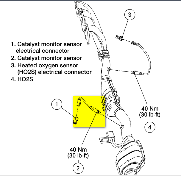 Ford Ranger Wiring Diagram Source Http Wwwjustanswercom Ford