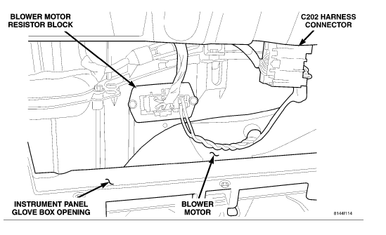 air conditioning diagram 2001 dodge grand caravan html