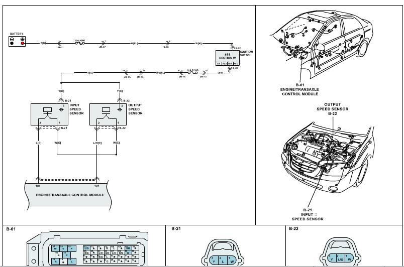 2005 kia spectra speed control wiring diagram house wiring diagram rh maxturner co
