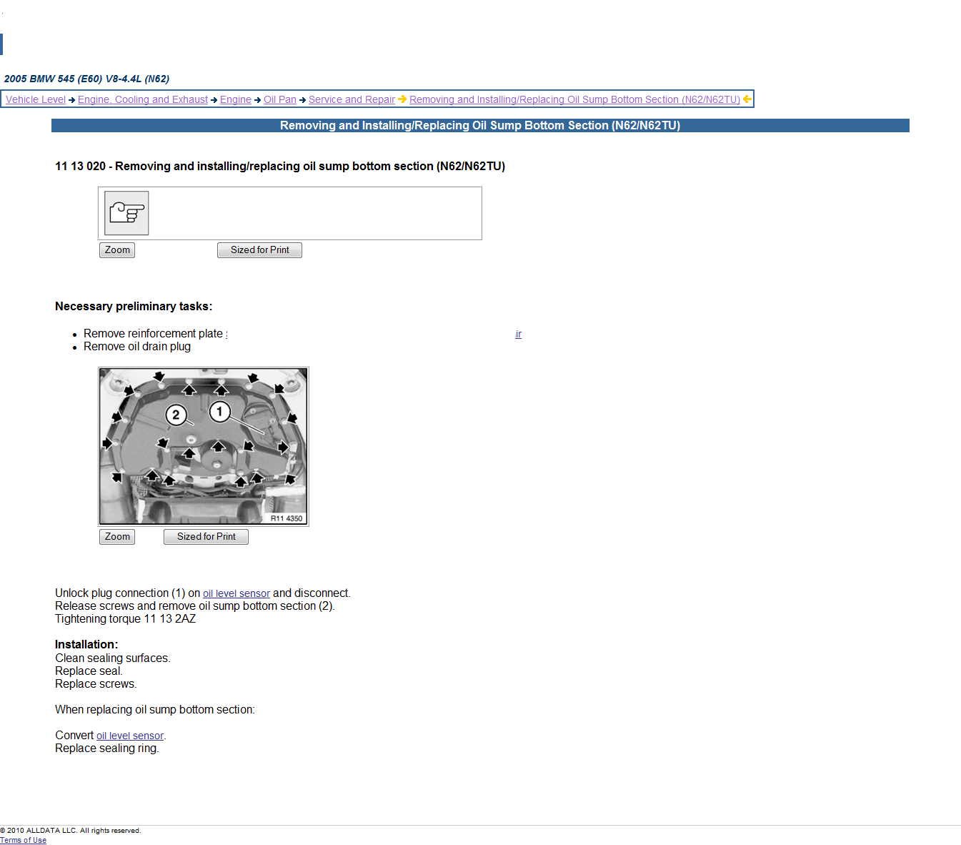 By Photo Congress || Kubernetes Ingress Nginx 502 Bad Gateway