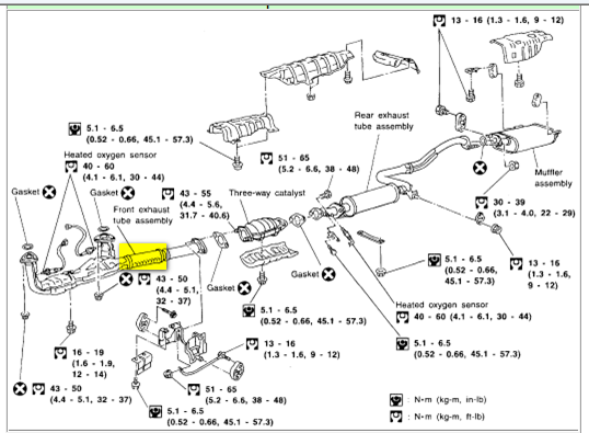 2001 nissan sentra engine diagram html