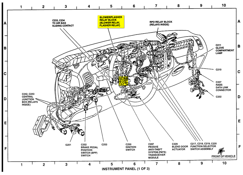 2010 11 03_143109_2010 11 04_082953 where is the turn signal unit on a 1999 f 259 s d gas engine 4x4 1999 ford f450 wiring diagram at reclaimingppi.co