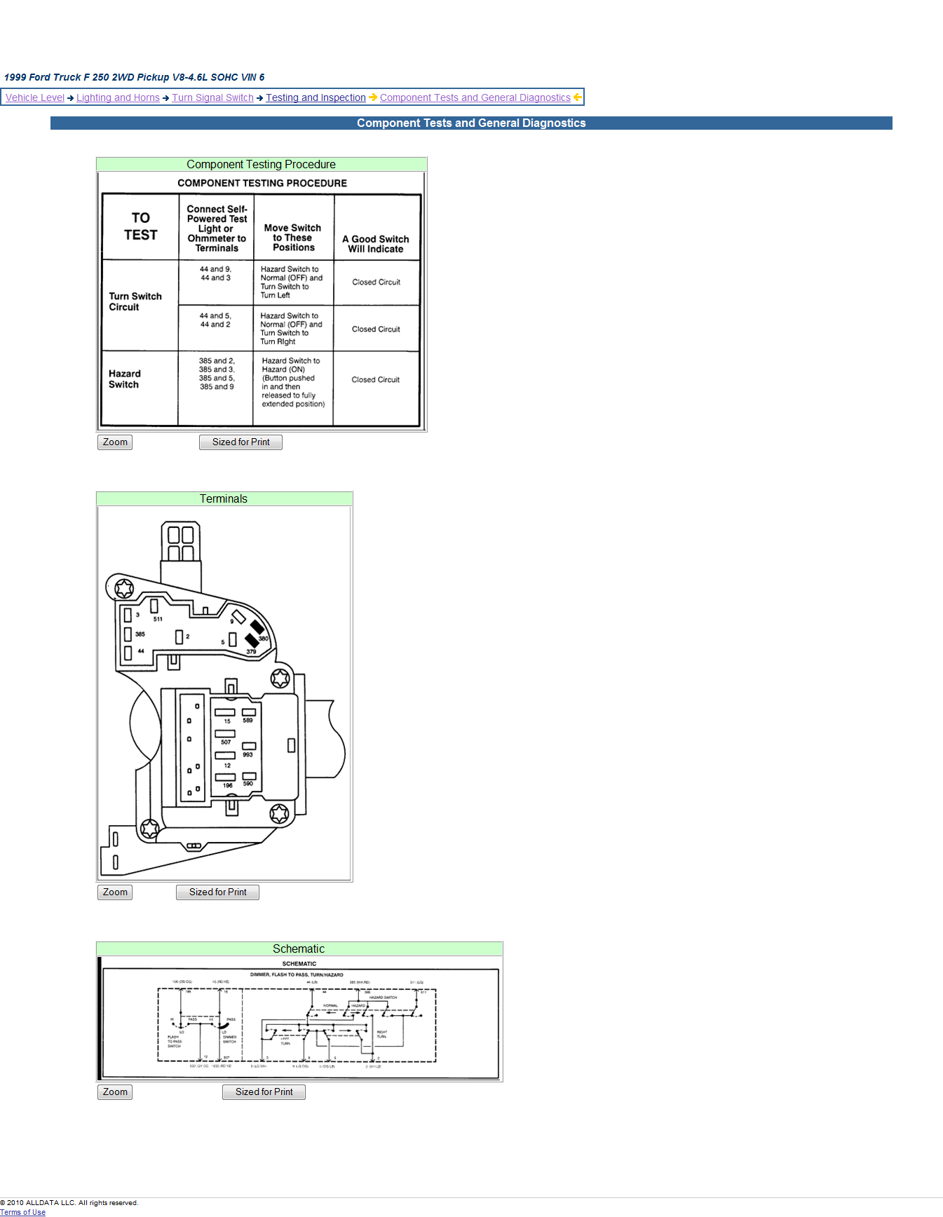 where is the turn signal unit on a 1999 f 259 s d gas engine 4x4 2011 ford f 250 flasher wiring diagram ford f-250 radio wiring diagram