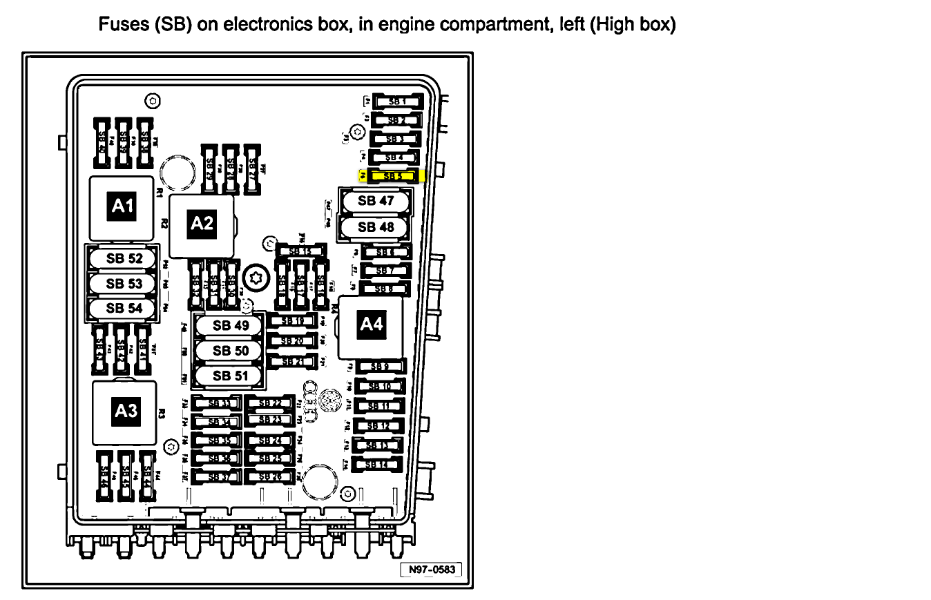 2006 vw jetta tdi fuse box diagram   34 wiring diagram