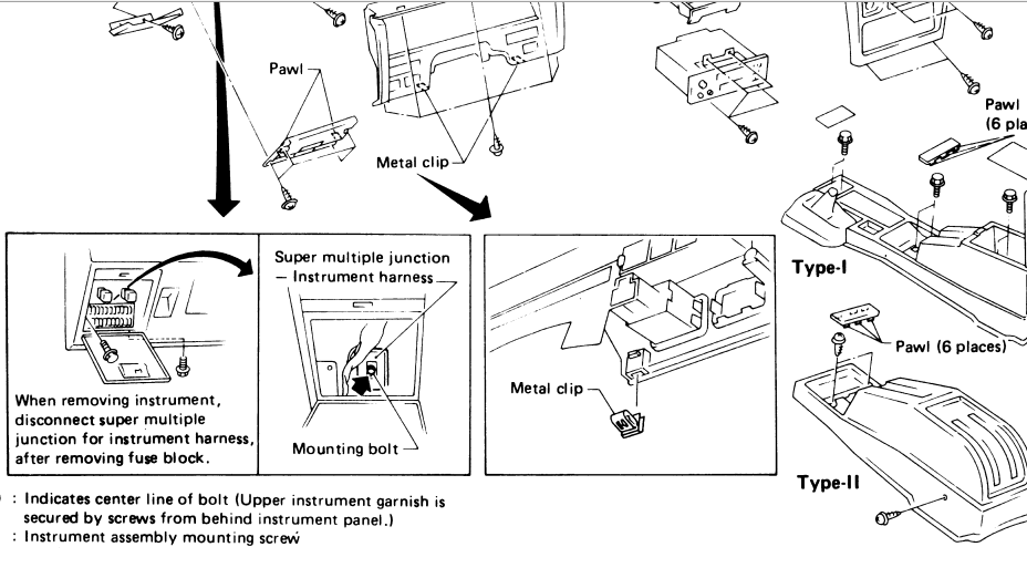 1995 Nissan Pathfinder Fuel Pump Wiring Diagram in addition Ford s6 650 6 speed overhaul kit as well 86lkk Toyota 1988 Toyota 22re 5spd 4x4 Efi Surging Idle in addition 22re Coolant Hoses 1st Gen 4runner 246805 as well Nissan D21 Heater Diagram. on 88 nissan d21 wiring diagram