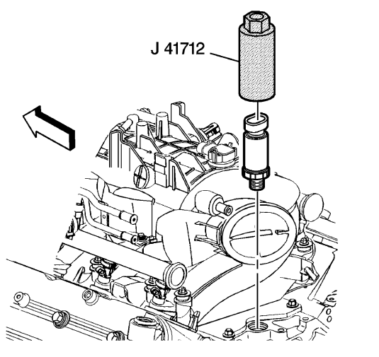 32695356176 likewise Kapaco Rear Drum Brake Adjusting Screw 1982219795 as well Plymouth Horizon Fuse Box Diagram also G56 Transmission Clutch Install Pdf further 4bs7f 2005 Gmc Erratic 0 Oil Pressure Sending Unit Located. on discount dodge parts