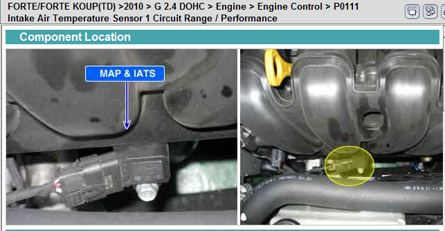 Ford Maf Sensor Diagram Furthermore 2010 Kia Forte Map Sensor ... Maf Sensor Wiring Diagram For Silverado Liter on