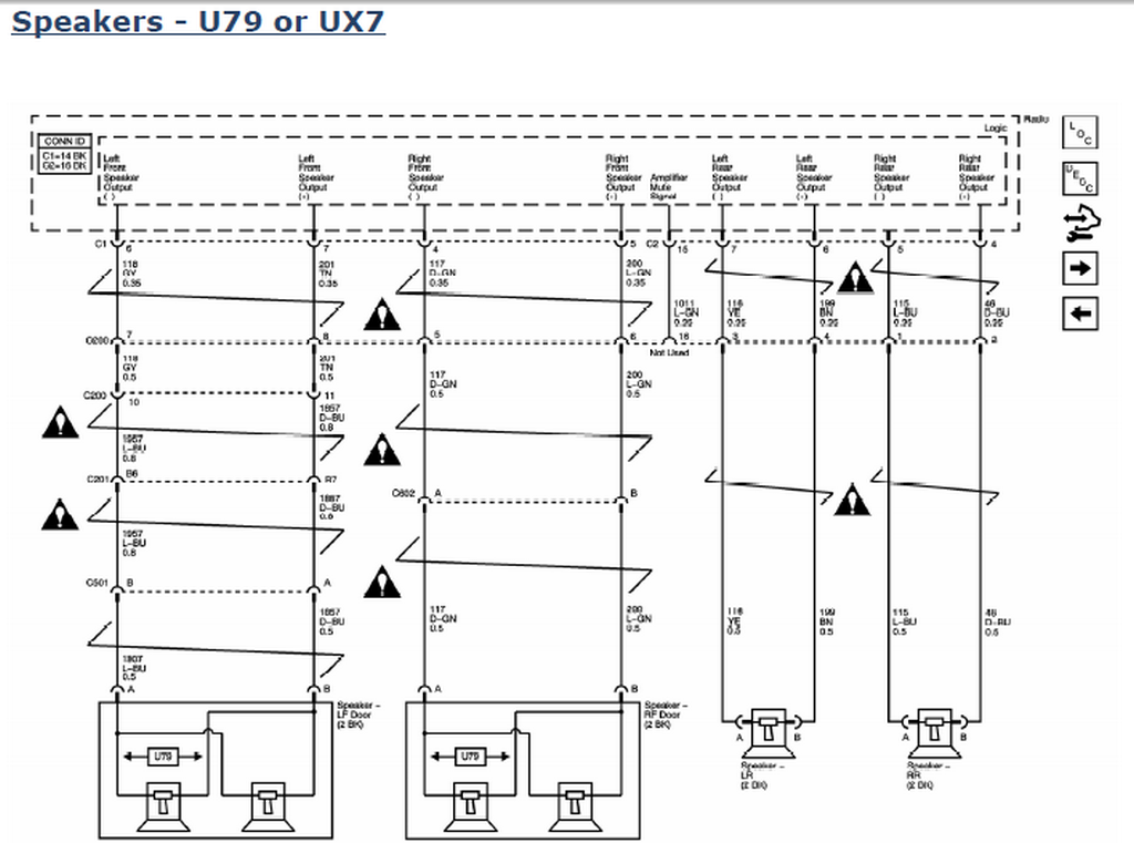 2011 03 05_191844_2011 03 06_122008 wiring harness diagram on 2007 saturn ion 2006 saturn ion radio wiring diagram at alyssarenee.co