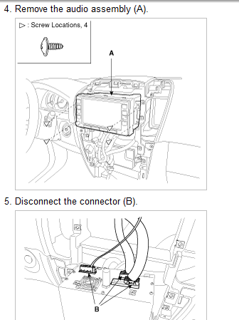 2003 Mini Cooper Bcm Wiring Diagram in addition 2007 Honda Pilot Primary Under Hood Fuse Boxpanel And Circuit Protected Table further 2013 06 01 archive further Bmw 545i Parts Diagram additionally Bmw 328i Vacuum Diagram. on 2011 bmw 328i fuse box diagram