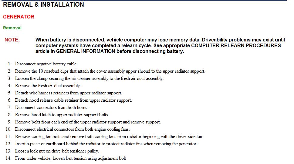2011 07 30_213319_2011 07 31_153405 how to remove 05 kia sedona alternator  at reclaimingppi.co