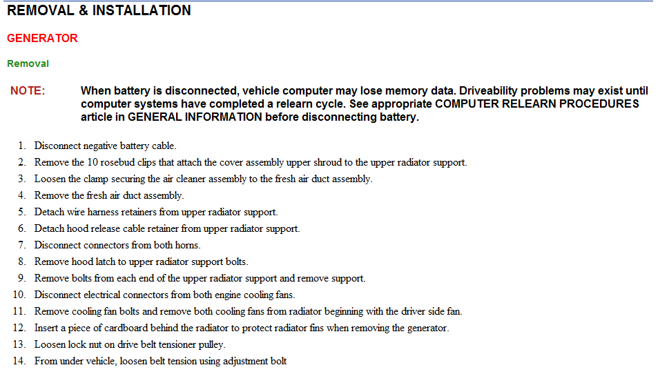 2011 07 30_213319_2011 07 31_153405 how to remove alternator on 2003 sedona Alternator Adapter Harness at creativeand.co