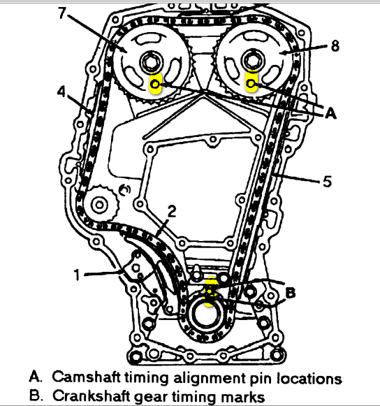1997 pontiac grand prix cooling diagram