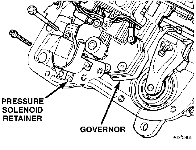 2001 dodge ram 2500 engine diagram 2001 mercury grand