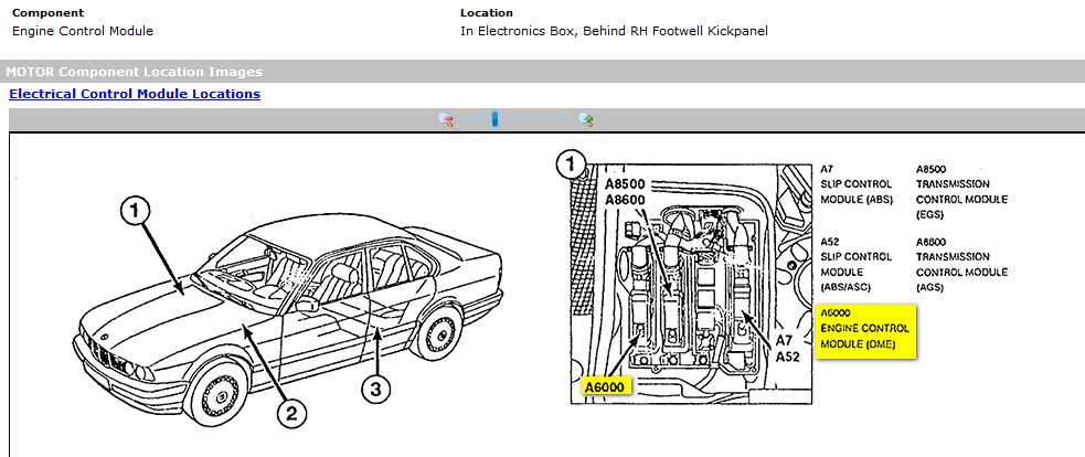 bmw 540i engine diagram wiring diagram bmw engine diagram 740i 1997 wiring