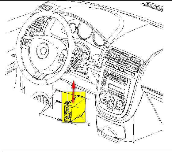 2000 buick regal bcm wiring diagram 2000 buick regal