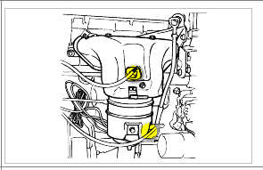 7gjni Replace Sedona Interior Sliding Door Handle as well 2000 Kia Sportage Vacuum Diagram as well 2012 10 01 archive furthermore JA2s 11304 moreover How To Replace 2013 Kia Rio Steering Belt. on 2005 kia sorento