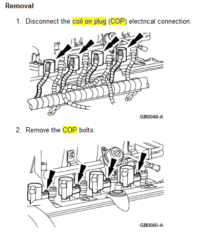 2012 Ford F 150 Car Stereo Wiring Diagram