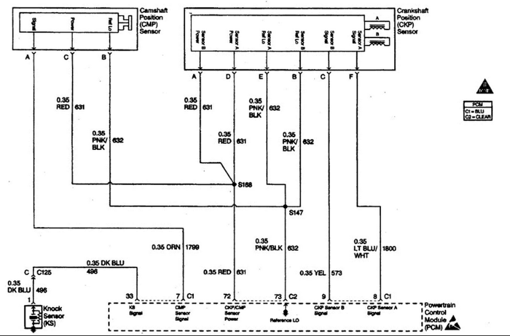 98 olds aurora wiring diagram 6 smo zionsnowboards de \u202298 intrigue wiring diagram wiring diagram rh 63 realbits co 1998 aurora 1998 oldsmobile aurora problems