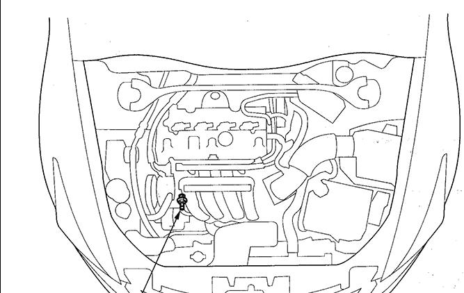 2003 Honda Cr V Pcv Valve Location Wiring Diagrams Image