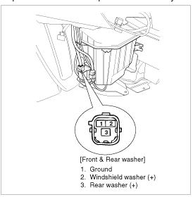 2002 Chevy Cavalier Wiring Diagram Schematic additionally Hummer H3 Radio Wiring Diagram additionally 03 Subaru Forester Wiring Diagram furthermore Kia Bongo Wiring Diagram together with 2004 Hyundai Sonata Radio Wiring Diagram. on kia optima radio diagram