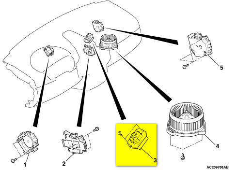 Where is the thermal heat resistor ( blower motor resistor ) on a 05 on jeep headlight diagram, jeep gas tank vent, jeep pump diagram, jeep electrical diagram, pioneer deh 150mp instalation diagram, jeep turn signal diagram, jeep hoses diagram, jeep o2 sensor wiring, jeep horn diagram, jeep relay wiring, jeep wiring harness, jeep exhaust system diagram, jeep wiring time, jeep stock speakers, jeep driveline diagram, jeep pulley diagram, jeep lights diagram, jeep shift solenoid, jeep engineering diagram, jeep fuses diagram,